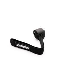ActiveVikings Fitnessband ActiveVikings® Türanker - Ideale Türbefestigung für Fitnessbänder, Sling Trainer, Klimmzugbänder und Therapiebänder