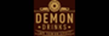 Demon Drinks