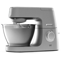 Kenwood Chef Elite KVC5
