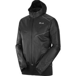 Salomon S/Lab - Jacket S/Lab Motionf - Trail Running Bekleidung - Größe: L