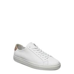 FILIPPA K M. Morgan Low Mix Sneaker Niedrige Sneaker Weiß FILIPPA K Weiß 43,44,42,41,45,40