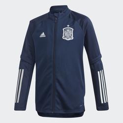 Spanien Trainingsjacke