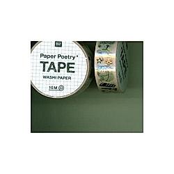 Tape, Baby, Mädchen