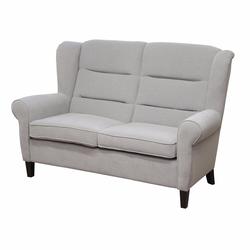 Sofa dwuosobowa Arnar