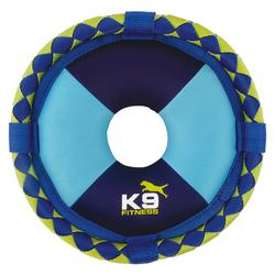 Zeus K9 Fitness Hydro gewebter Flyer