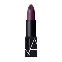 NARS - Iconic Lipstick - LIPSTICK SOUL TRAIN