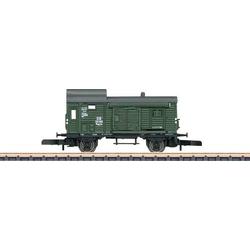 Märklin 86090 Z Gepäckwagen der DB