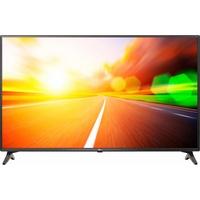 LG 43LJ614V LED Fernseher (108 cm / 43 Zoll, FULL HD, Smart-TV)