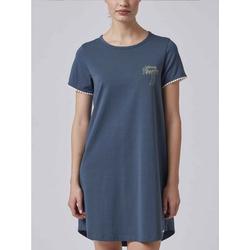 Skiny Nachthemd Kurzarm-Nachthemd (1-tlg) 36