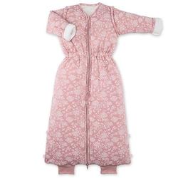 Schlafsack 18-36 Monate Pady jersey + jersey tog 3 Babyschlafsäcke rot Gr. one size