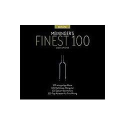 Meininger's Finest 100