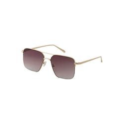 Pilgrim Sonnenbrille Sage