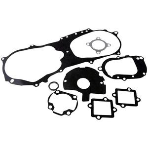 2EXTREME Motor Dichtungssatz, kompatibel für ATU Explorer Spin GE 50 Typ:B05