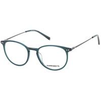 Humphrey´s Eyewear 581066 40