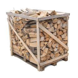 Brennholz Buche 25cm 1RM / 1,5SRM