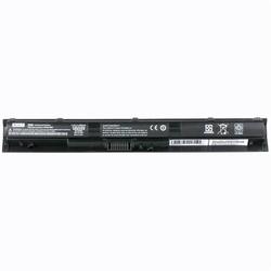 Akku wie HP HSTNN-DB6T / Pavillion 14-17, 2200mAh