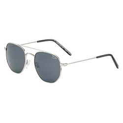 Jaguar Eyewear Sonnenbrille 37454 grau