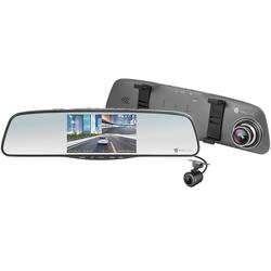 NAVITEL Dashcam MR250 NV grau