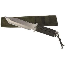 Messer mit Tantoklinge