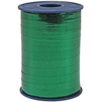 Ringelband 10mmx250m America tannengrün