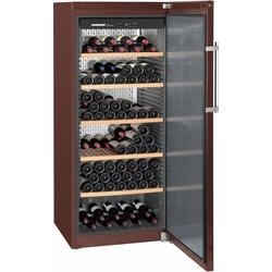 Liebherr Weinkühlschrank WKt 4551-21, für 201 Standardflaschen á 0,75l