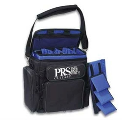 PRS Accessories Bag ACC-3108