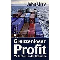 Grenzenloser Profit
