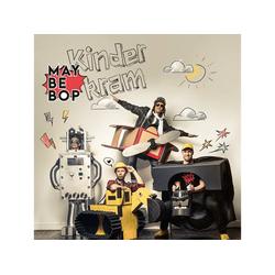 Maybebop - Kinderkram (CD)