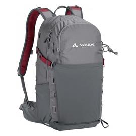 Vaude Varyd pebbles grey