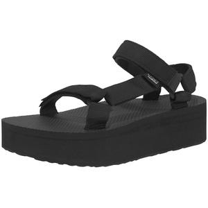 Teva Flatform Universal Sandal W's Sandale 41