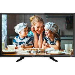 Dyon ENTER 24 PRO X 24 LED-Fernseher (60 cm/23,6 Zoll, HD ready)