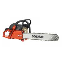 Dolmar PS6100 H / 40 cm