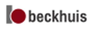 Beckhuis.com