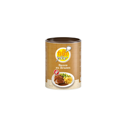 Sauce zu Braten, FF Sauce 5L / 500g