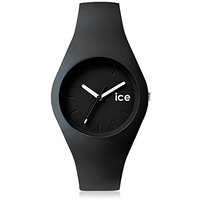 ICE-Watch Ice Ola 001226