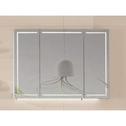 Spiegelschrank Mondo Ronda (B 90 cm) MONDO