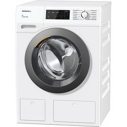 Miele Waschmaschine WCG 670 WCS TwinDos & 9kg