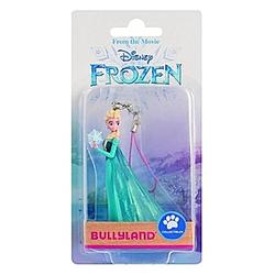Mini Elsa Schlüsselanhänger
