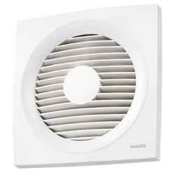Maico Ventilatoren EN 25 Wand- und Deckenlüfter 230V 630 m³/h 25cm