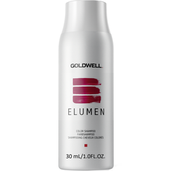 Goldwell Elumen Shampoo Mini 30 ml - NEU