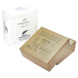 Saponificio Varesino Felce Aromatica Shaving Soap Refill