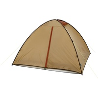 10T Outdoor Equipment Easy Pop 3 beige