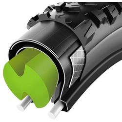 Vittoria Air Liner - Zubehör Reifen MTB Black 29'' x 1,9'' - 2,2