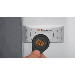 ELV Zutrittskontrollleser ZKL 1