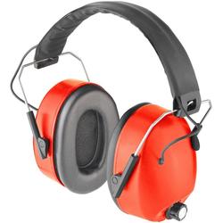Connex Kapselgehörschutz Elektronischer Kapselgehörschutz COXT938709, (1 St)