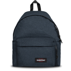 Eastpak - Padded Pak'R Triple Denim - Rucksäcke