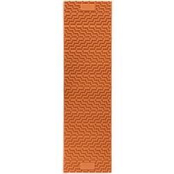 Nemo - Switchback - Isomatten - Größe: Short
