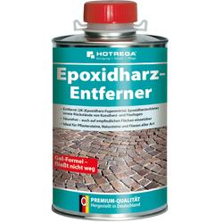 HOTREGA Epoxidharz-Entferner 1 Liter Dose