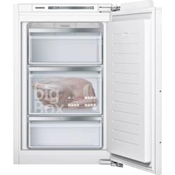 SIEMENS Einbaugefrierschrank iQ500 GI21VADD0, 87,4 cm hoch, 55,8 cm breit