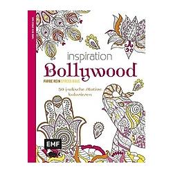 Inspiration Bollywood
